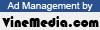 VineMedia.com